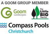 A Goom Group Member